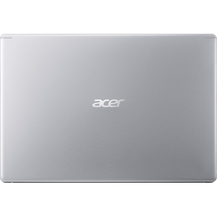 Ноутбук ACER Aspire 5 A515-44-R81N Pure Silver (NX.HW4EU.007)