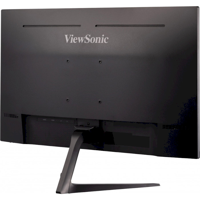Монітор VIEWSONIC VX2718-P-MHD