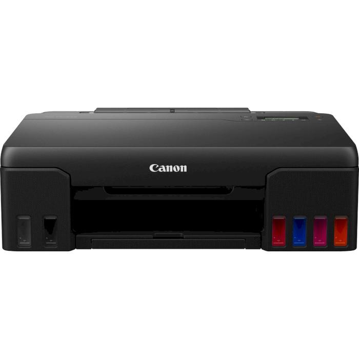 Принтер CANON PIXMA G540 (4621C009)