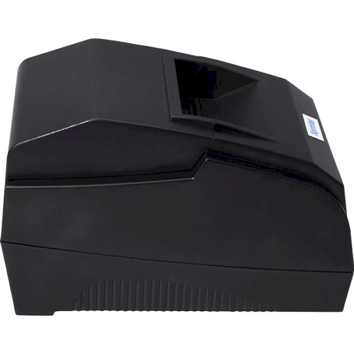 Принтер чеків XPRINTER XP-58IIL USB