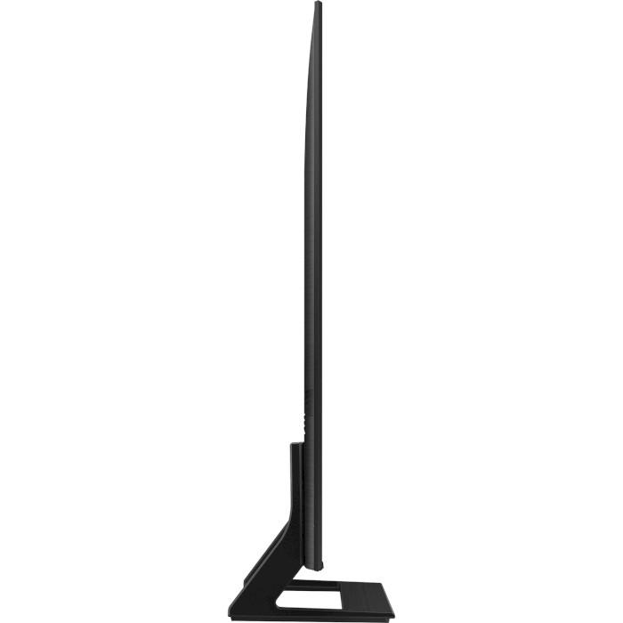 Телевизор SAMSUNG UE65AU9000U