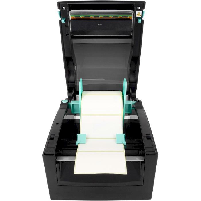 Принтер етикеток GODEX DT4x