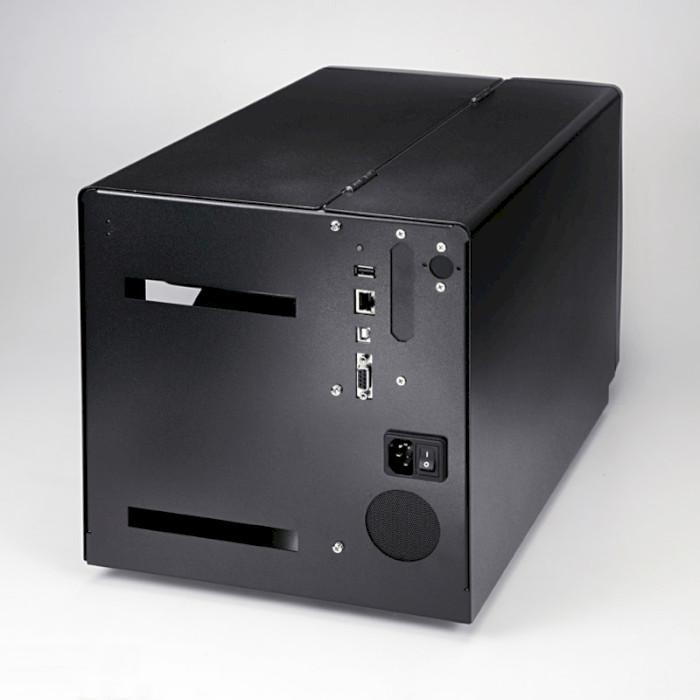 Принтер етикеток GODEX EZ2250i USB/COM/LAN