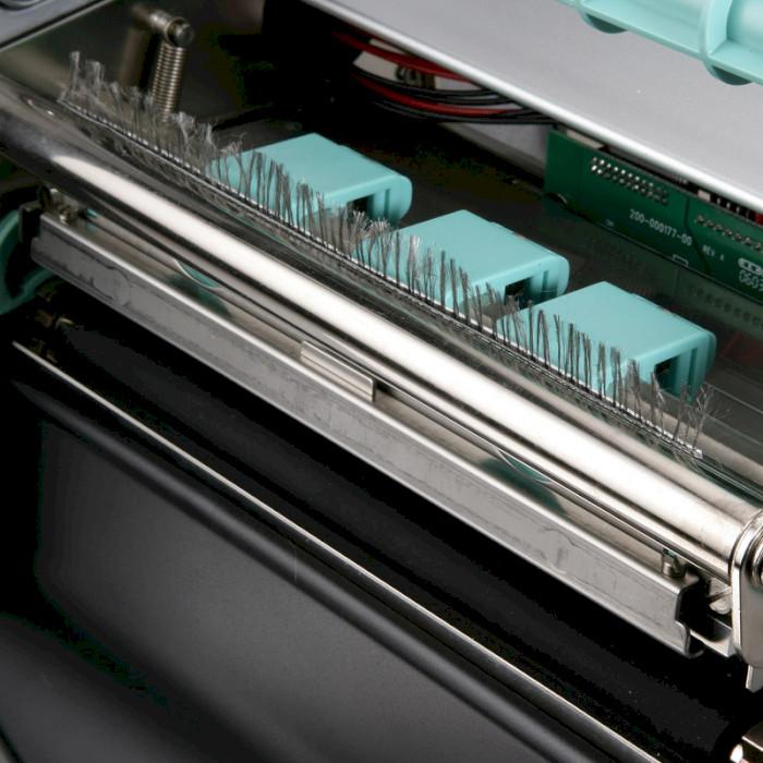 Принтер етикеток GODEX EZ6200 Plus