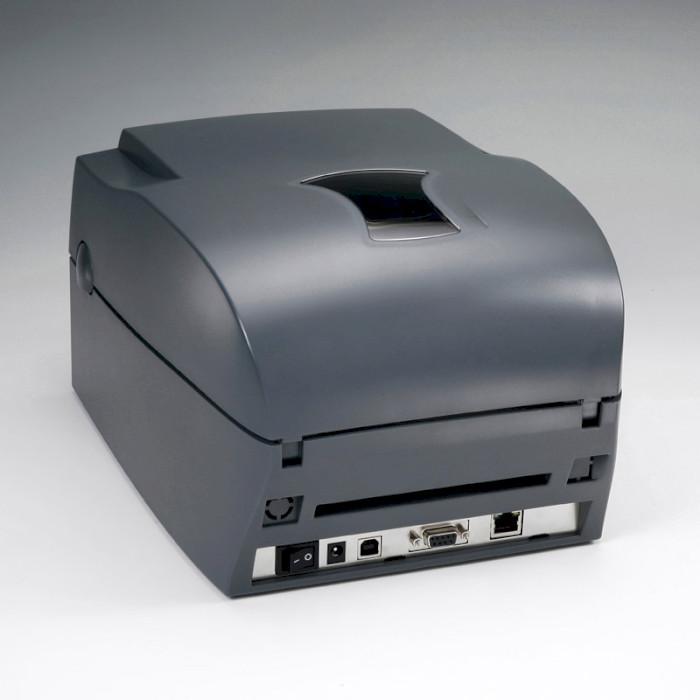 Принтер етикеток GODEX G530 UES