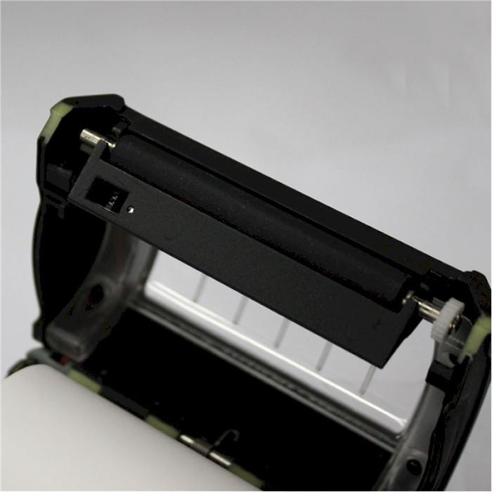 Портативний принтер етикеток GODEX MX30i (USB, Bluetooth)