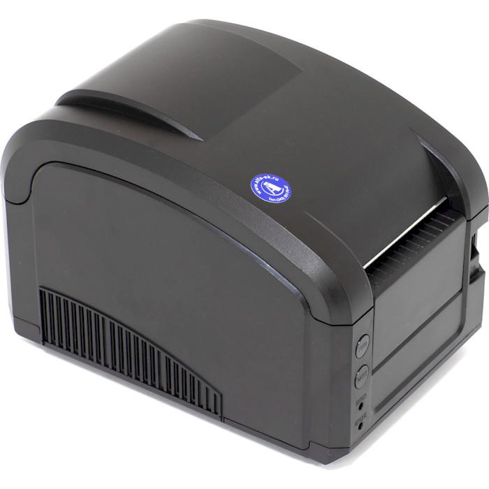 Принтер етикеток GPRINTER GP-3120TL USB