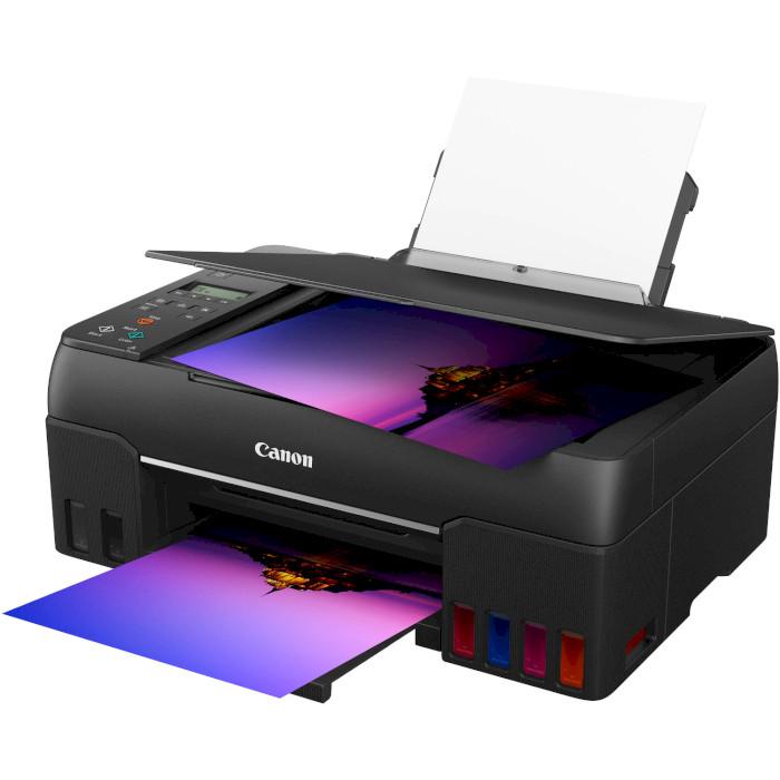 Принтер CANON PIXMA G640 (4620C009)