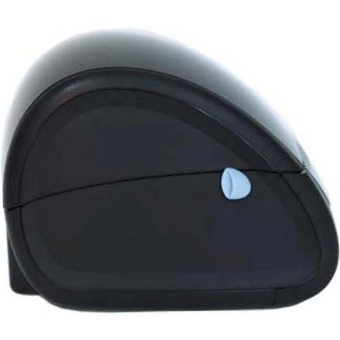 Принтер етикеток HPRT LPQ80 Black