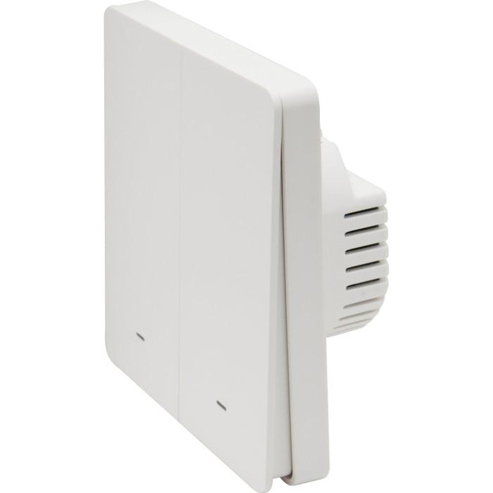 Выключатель беспроводной GOSUND Smart Light Switch SW9