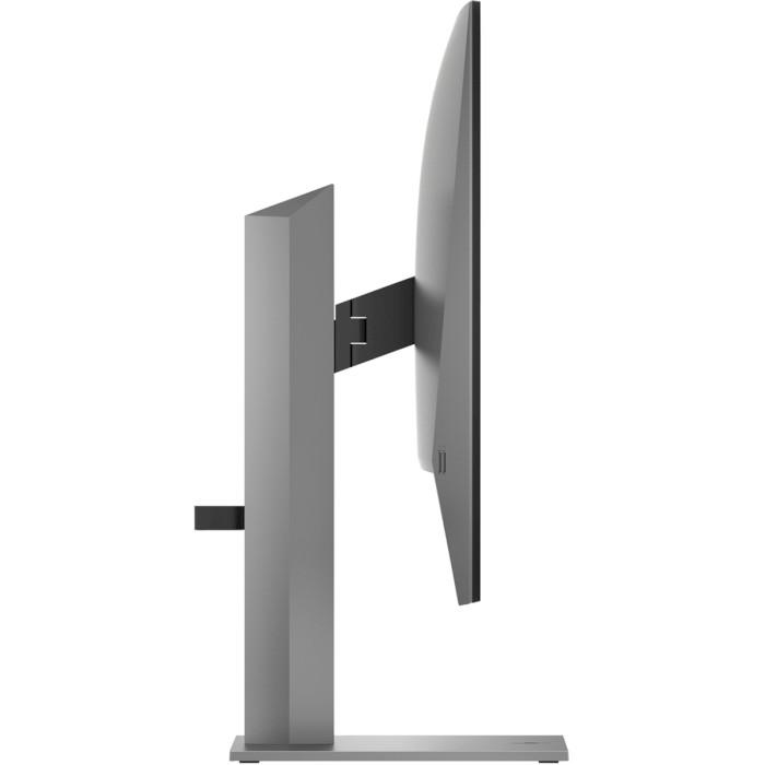 Монитор HP Z27k G3 (1B9T0AA)