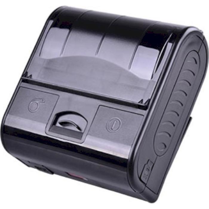 Портативний принтер етикеток SYNCOTEK SP-MPT-III