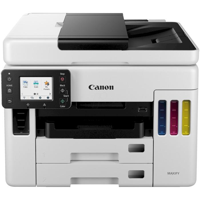 БФП CANON MAXIFY GX7040 (4471C009)