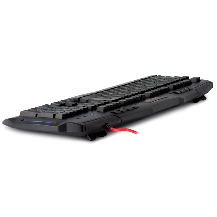 Клавіатура DEFENDER Goser GK-772L (45772)