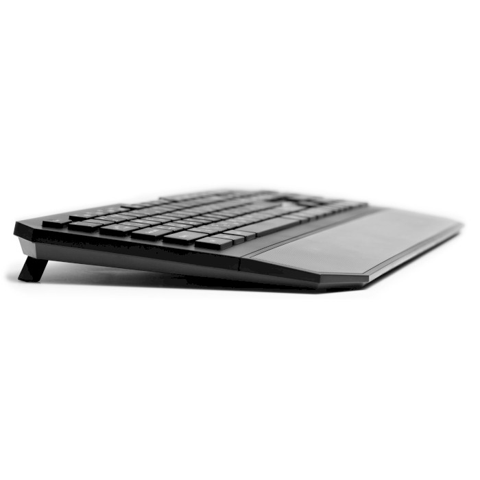 Клавіатура DEFENDER Oscar SM-600 Pro (45602)