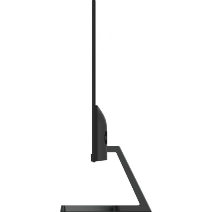 Монітор XIAOMI Redmi Display 1C (BHR4510GL)