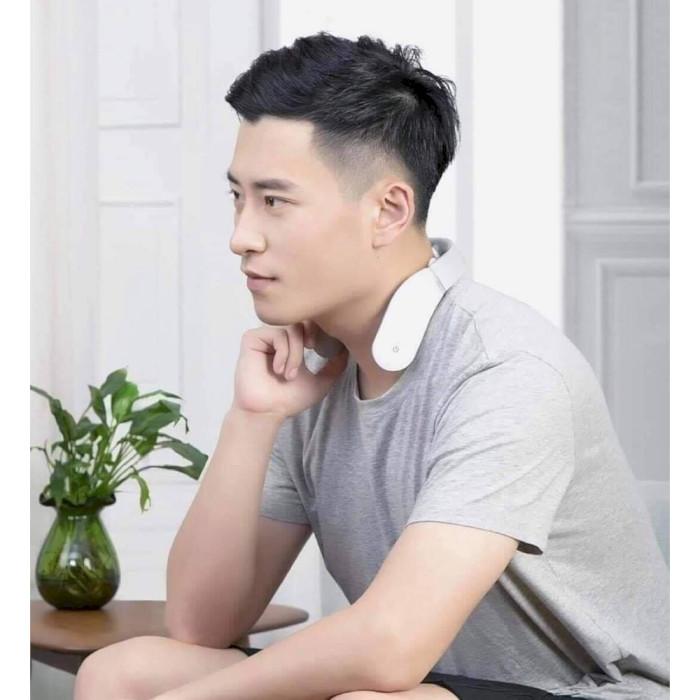 Масажер для шиї XIAOMI JEEBACK G2 Neck Massager