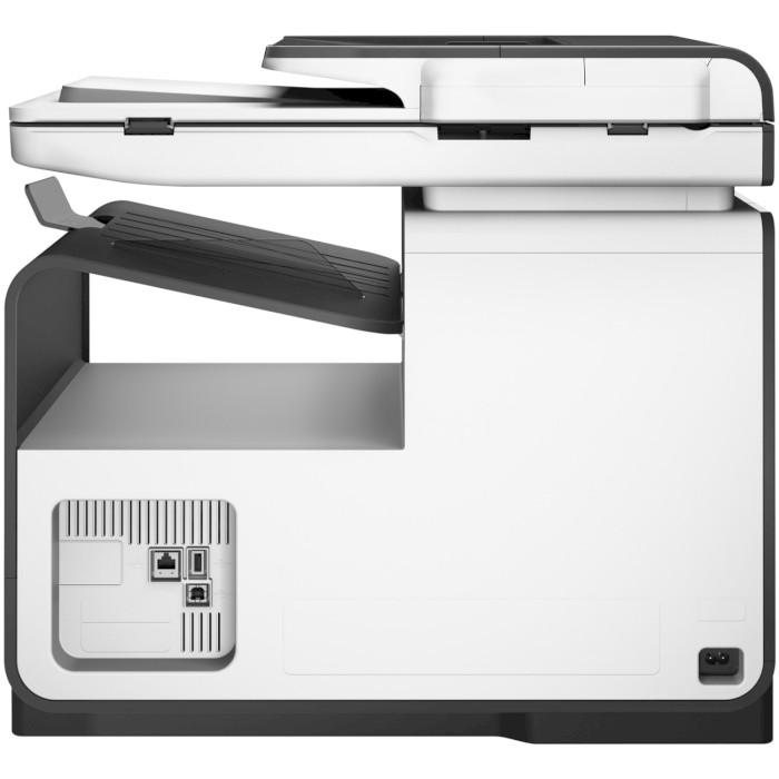 БФП HP PageWide Pro 377dw (J9V80B)