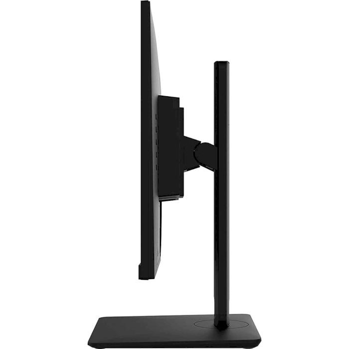 Монітор MSI Pro MP242P (9S6-3PA1AT-016)