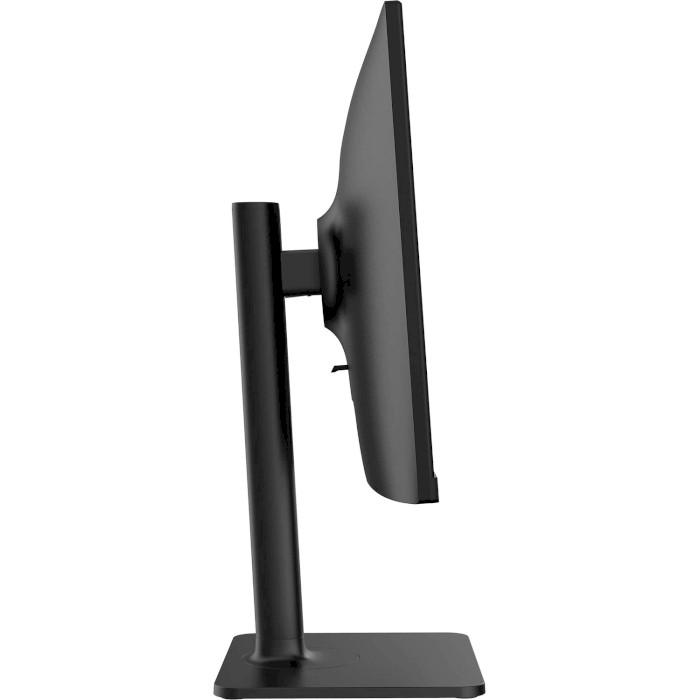 Монітор MSI Modern MD241P (9S6-3PA59H-021)
