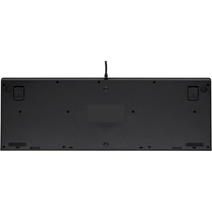 Клавіатура CORSAIR K55 RGB Pro (CH-9226765-RU)