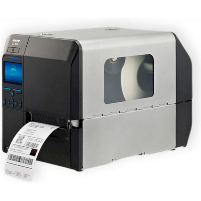 Принтер етикеток SATO CL4NX Plus 203 dpi