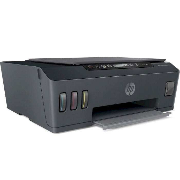 БФП HP Smart Tank 515 Wireless All-in-One (1TJ09A)