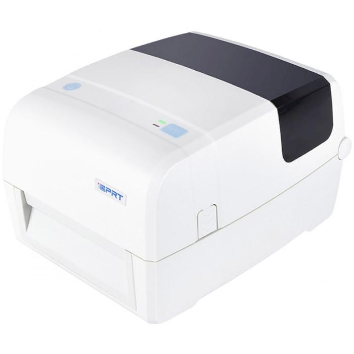 Принтер етикеток IDPRT iT4S 203dpi