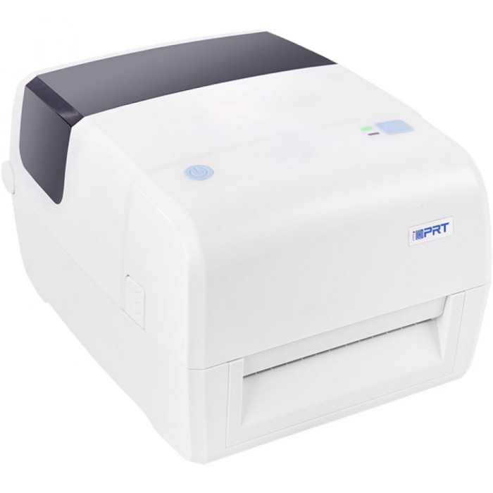 Принтер етикеток IDPRT iT4S 300dpi