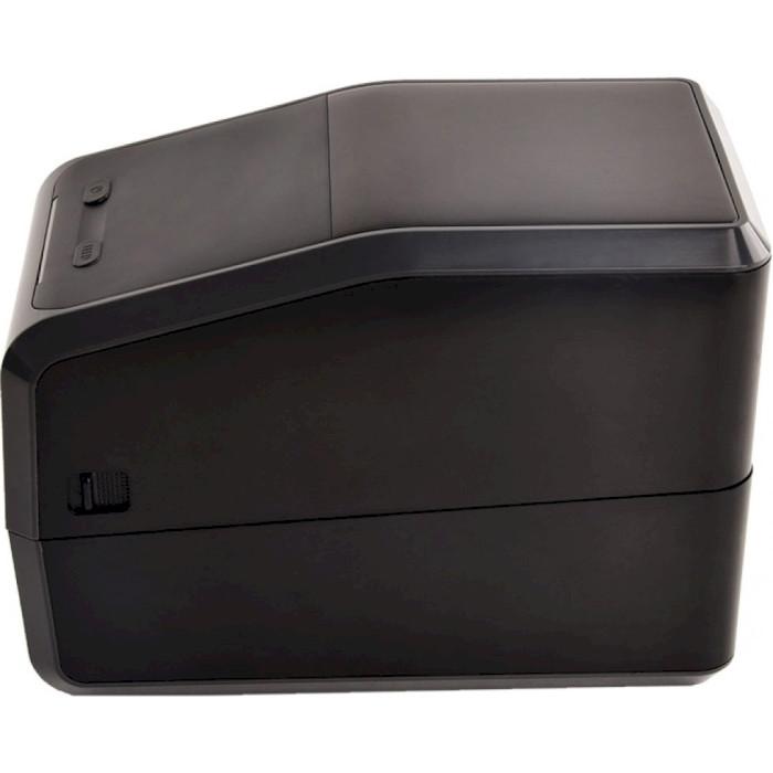 Принтер етикеток IDPRT iE2X 203dpi
