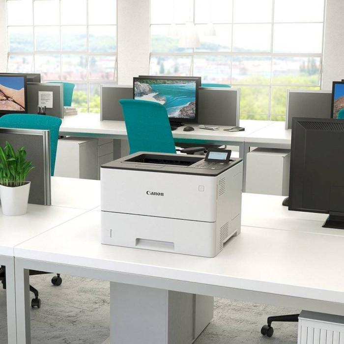 Принтер CANON i-SENSYS X 1643P (3631C002)