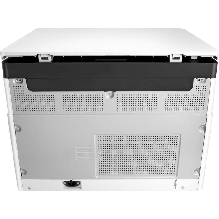 БФП HP LaserJet Pro M438n (8AF43A)