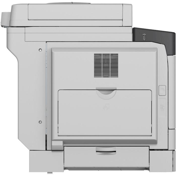 БФП CANON imageRUNNER 2425i (4293C004)