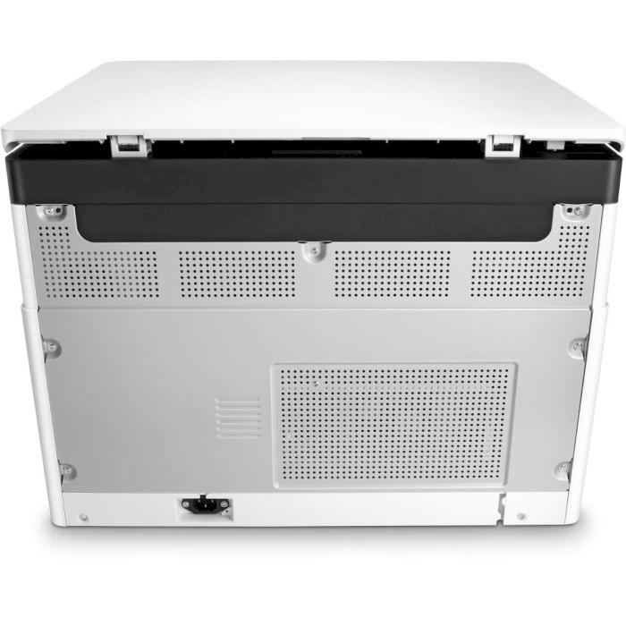 БФП HP LaserJet Pro M442dn (8AF71A)