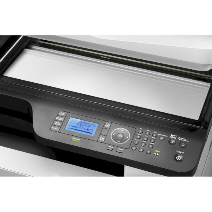 БФП HP LaserJet Pro M443nda (8AF72A)
