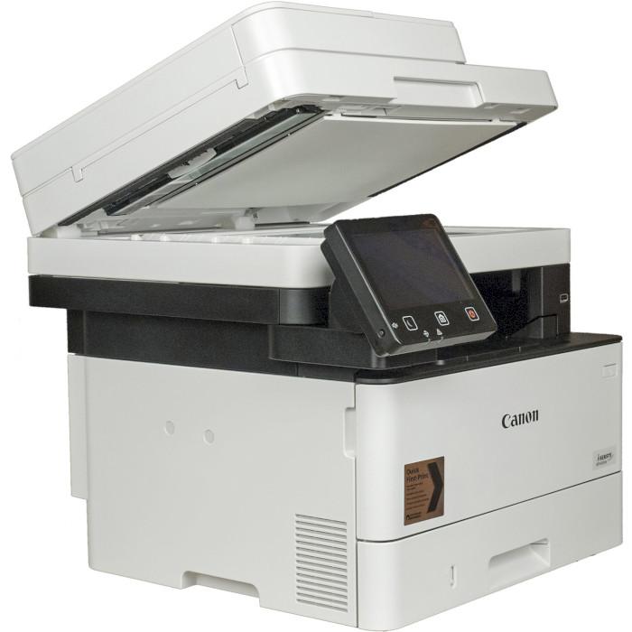 БФП CANON i-SENSYS MF446x (3514C006)
