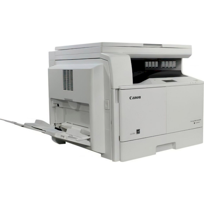БФП CANON imageRUNNER 2206 (3030C001)