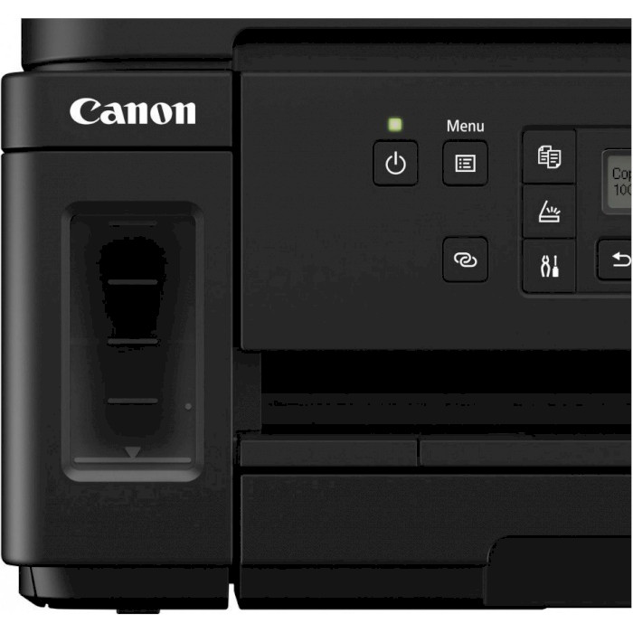 БФП CANON PIXMA G6040 (3113C009)