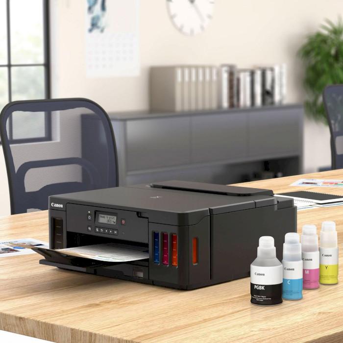 Принтер CANON PIXMA G5040 (3112C009)