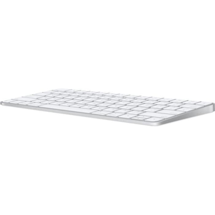 Клавіатура бездротова APPLE Magic Keyboard (MK2A3RS/A)