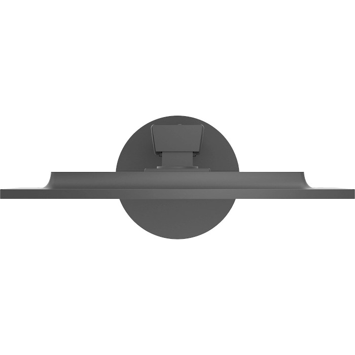 Монітор NEC MultiSync EA242F Black (60005032)